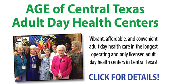 Day_Centers_banner