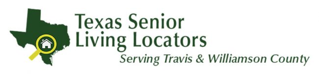 Texas_Senior_Living_Locators_logo-1-1024x240